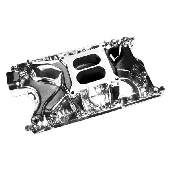 Professional Products® - Typhoon™ Intake Manifold