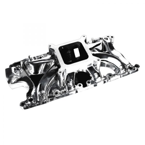Professional Products® - Hurricane™ Intake Manifold