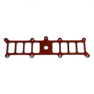 Professional Products® - Typhoon™ Intake Manifold Spacer