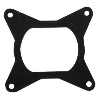 Professional Products® - Intake Gasket Set
