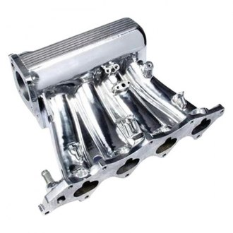 Professional Products® - Whirlwind™ Intake Manifold