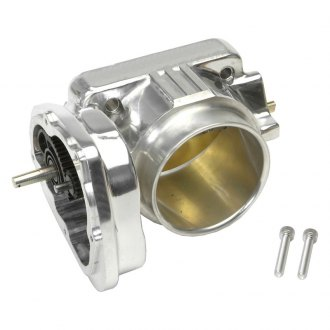 Professional Products® - Power™ Throttle Body Assembly