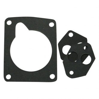 Professional Products® - Throttle Body Gasket