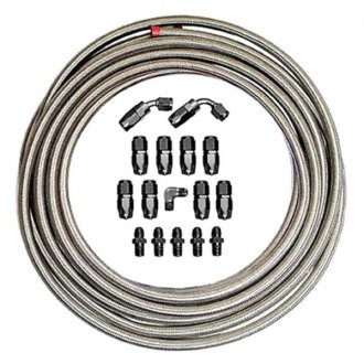 Professional Products® - Fuel Return Line Kit