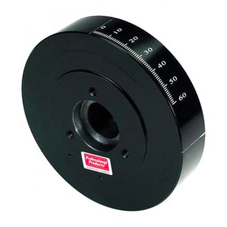 Professional Products® - Powerforce™ Harmonic Balancer