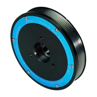 Professional Products® - Powerforce+Plus™ Harmonic Balancer