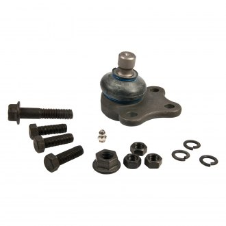 Proforged® - Ball Joint