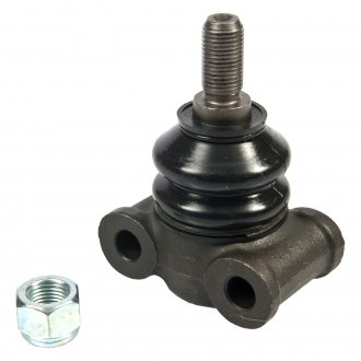 Proforged® - Front Ball Joint