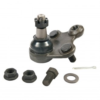 Proforged® - Front Lower Ball Joint