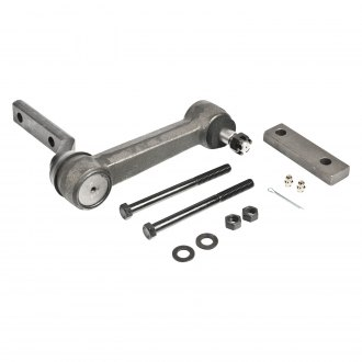 Proforged® - Front Idler Arm