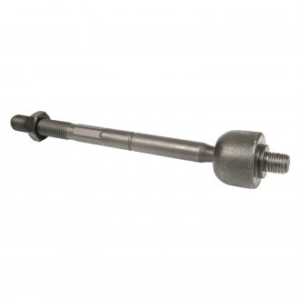 Proforged® - Front Inner Straight Tie Rod End