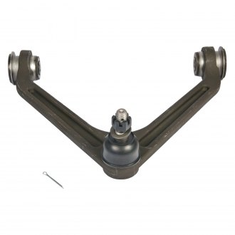 Proforged® - Control Arm and Ball Joint Assembly