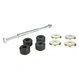 Proforged® - Front Sway Bar End Link Kit