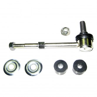Proforged® - Sway Bar End Link Kit