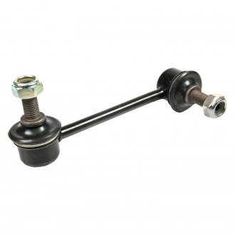 Proforged® - Rear Sway Bar End Link