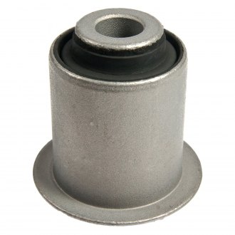 Proforged® - Control Arm Bushing