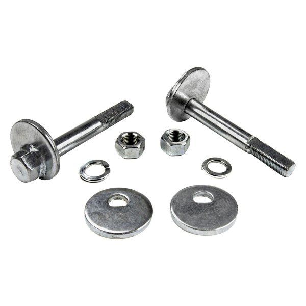 Ford Mustang 1967 Front Alignment Camber Bolt Kit
