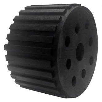 Proform® - Water Pump Pulley