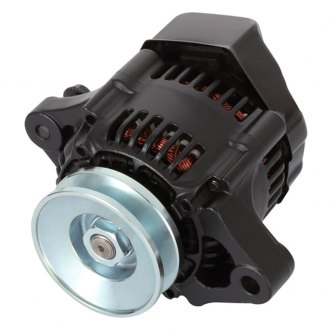 Proform® - Mini Alternator