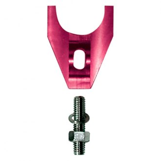 Proform® - Distributor Clamp