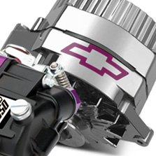 ProForm® - Alternator