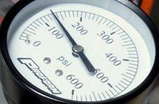 Proform® - Gauge