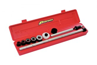 ProForm® - Camshaft Bearing Set