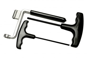 ProForm® - Valve Lash Wrench Set