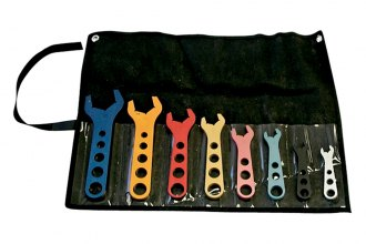 ProForm® - ANWrench Set