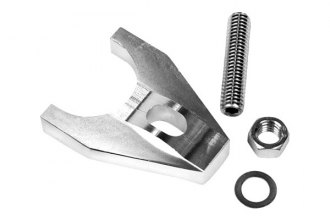 ProForm® - Billet Distributor Clamp