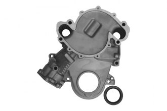 ProForm® - AMC Front Timing Cover 304-401