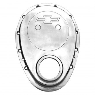 Proform® - Officially Licensed GM Timing Cover