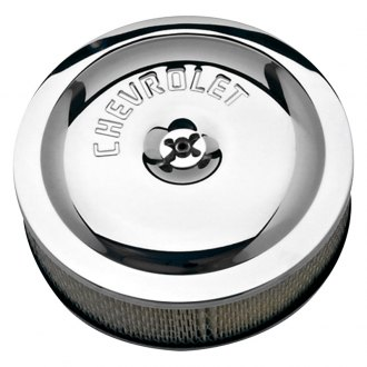 Proform® - Officially Licensed GM High-Performance Air Cleaner Assembly