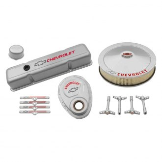 Proform® - Officially Licensed GM Engine Dress-Up Kit