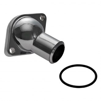 Proform® - Officially Licensed GM Coolant Thermostat Housing