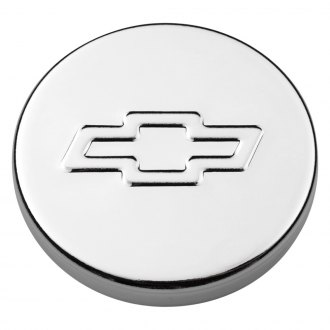Proform® - Officially Licensed GM Push-In Filler Cap