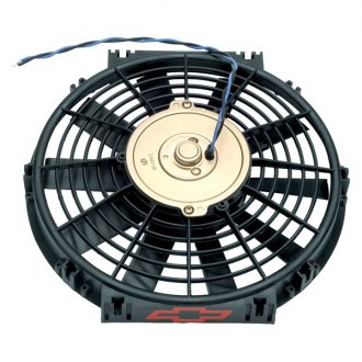 Proform® - Officially Licensed GM Cooling Fan