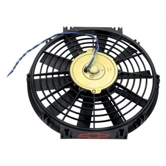 Proform® - Officially Licensed GM Engine Cooling Fan