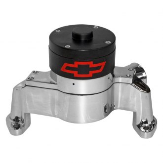 Proform® - Officially Licensed GM Water Pump