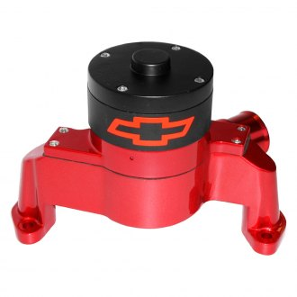 Proform® 141-652 - Officially Licensed GM Electric Water Pump