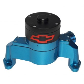 Proform® 141-653 - Officially Licensed GM Electric Water Pump