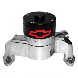 Proform® 141-654 - Officially Licensed GM Electric Water Pump