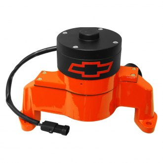 Proform® 141-655 - Officially Licensed GM Electric Water Pump