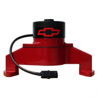 Proform® 141-672 - Officially Licensed GM Electric Water Pump