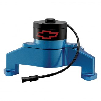Proform® 141-673 - Officially Licensed GM Electric Water Pump