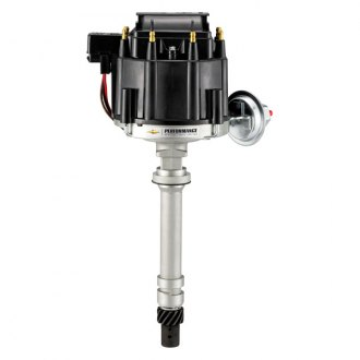 Proform® - Officially Licensed GM HEI Distributor