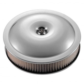 "Proform® - Officially Licensed GM 14"" Super-Light Air Cleaner Kit"