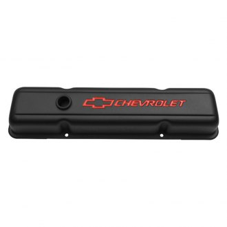 Proform® - Officially Licensed GM Short Valve Cover