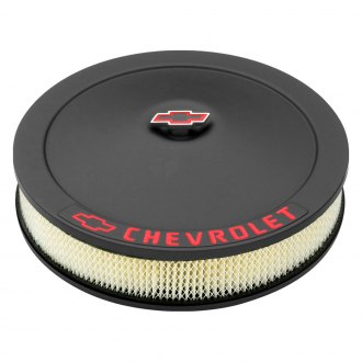 Proform® - Officially Licensed GM Air Cleaner Assembly