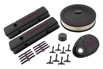 ProForm® - Engine Dress-Up Kit